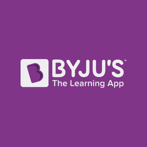 Smart classrooms powered by Byjus Smart TV